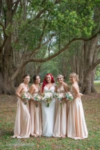 Woodland wedding, boho bouquets, faux flowers,