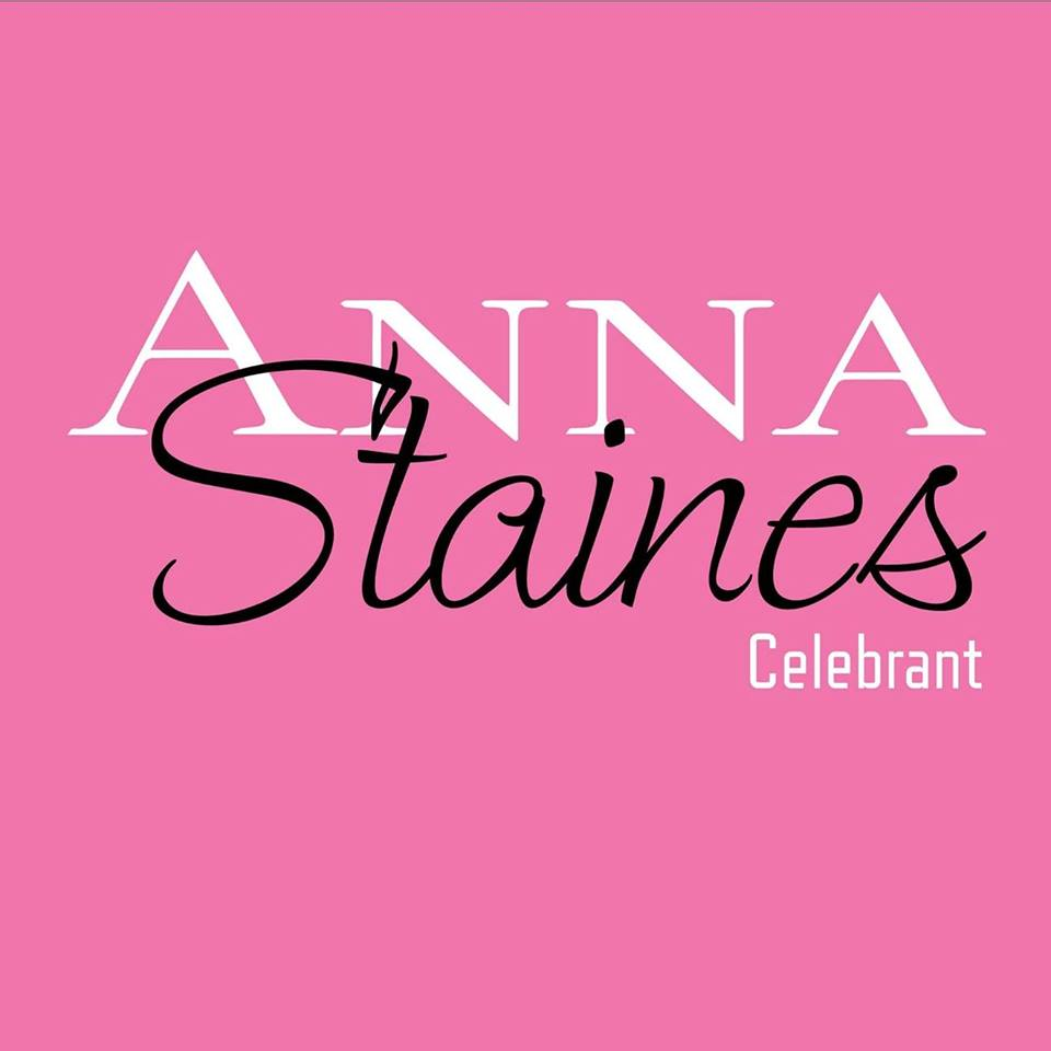 Anna Staines