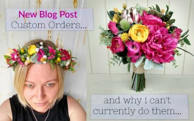 Why the shop??? My Blooming Lovely 'Why'…